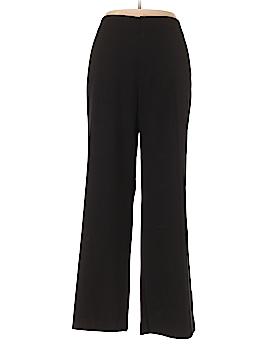 AGB Dress Pants Size 16