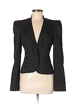 Kardashian Kollection Blazer Size M