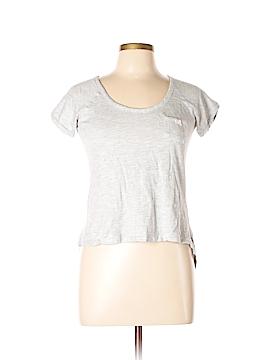Marilyn Monroe Short Sleeve T-Shirt Size M
