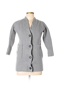 Everlane Wool Cardigan Size M