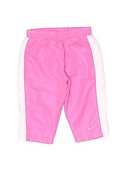 Nike Active Pants Size 6-9 mo