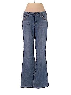 Zana Di Jeans Jeans Size 6