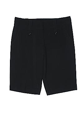 Arden B. Dressy Shorts Size 4