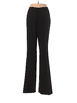 Paige Black Label Wool Pants Size 8