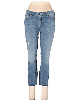 Arizona Jean Company Jeans Size 11