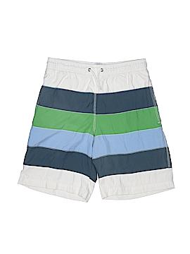 Gap Kids Board Shorts Size X-Large (Kids)