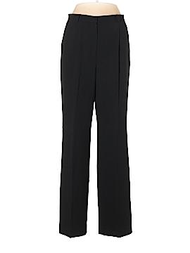 Jones New York Wool Pants Size 12