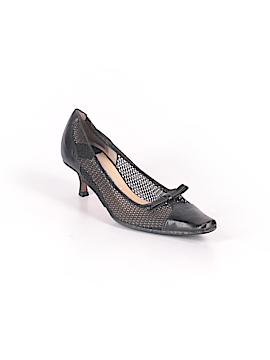 Jimmy Choo Heels Size 37.5 (EU)