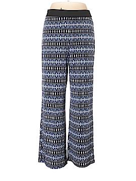Roz & Ali Casual Pants Size XL (Petite)