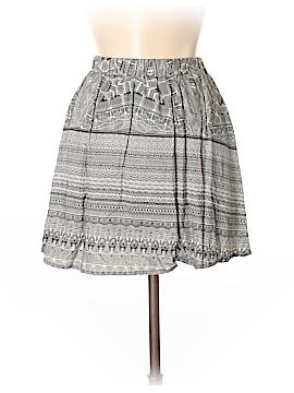 Kirra Casual Skirt Size S