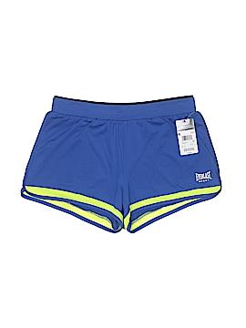 Everlast Athletic Shorts Size S