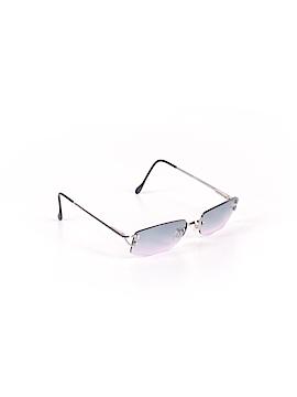 Carlo Fellini Sunglasses One Size
