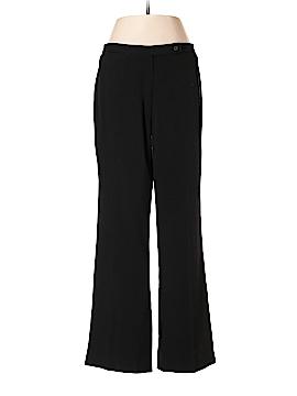 Focus 2000 Casual Pants Size 8
