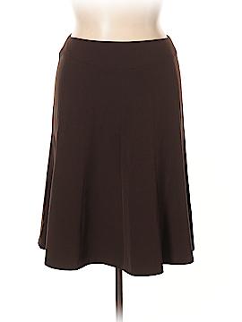 Rafaella Casual Skirt Size 14