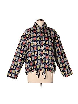Bogari Jacket Size S