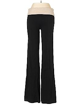 No Boundaries Active Pants Size XS