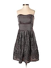 B. Smart Women Cocktail Dress Size 7-8