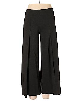 Per Se By Carlisle Casual Pants Size 8