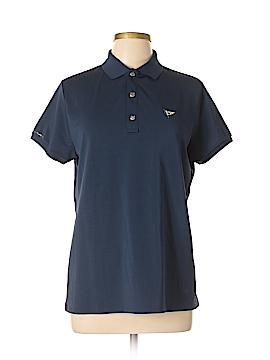 RLX Ralph Lauren Short Sleeve Polo Size XL