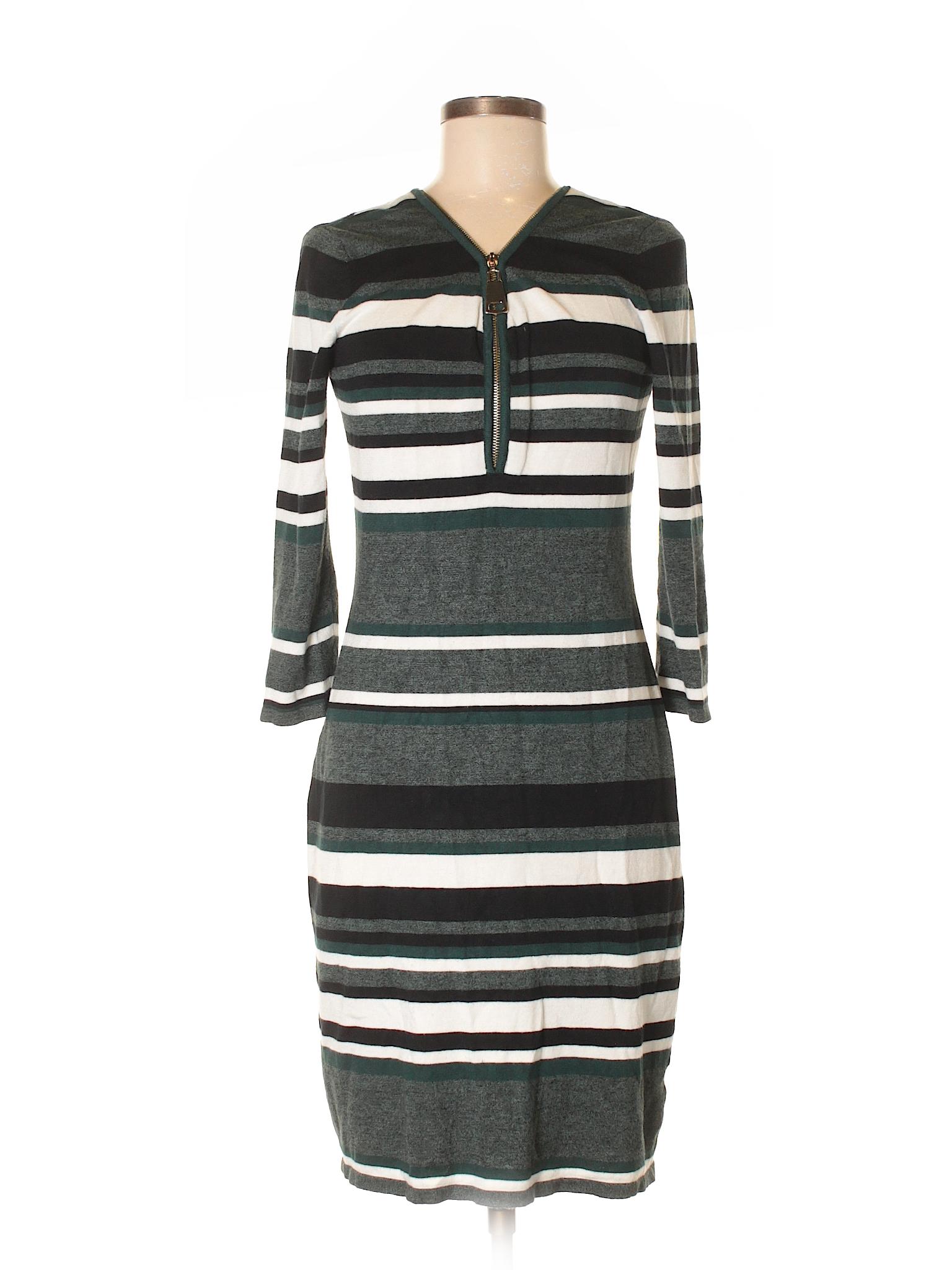 Casual Boutique Dress Allison winter Brittney qwqXOtz
