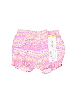 Okie Dokie Shorts Newborn