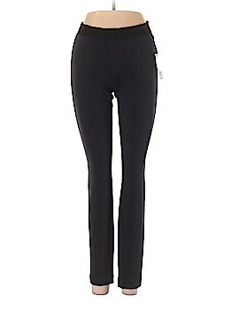 Maison Casual Pants Size S
