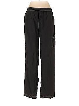 BonWorth Track Pants Size XS