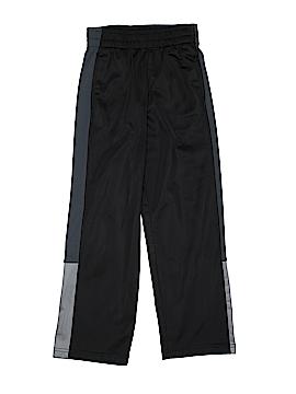 Starter Track Pants Size 6