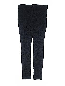 Calvin Klein Jeggings Size 8