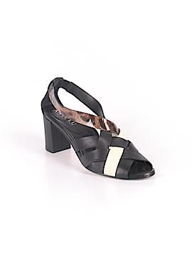 Anyi Lu Heels Size 38.5 (EU)