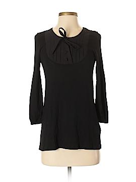 H&M 3/4 Sleeve T-Shirt Size 2