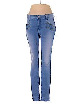 Belle+Sky Jeans Size 8
