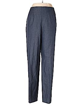 Shamask Casual Pants Size 16