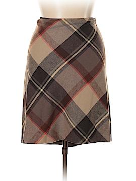 Talbots Wool Skirt Size 22W (Plus)