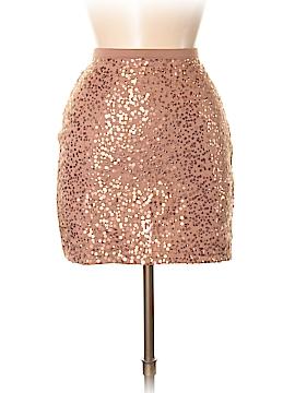H&M Formal Skirt Size S