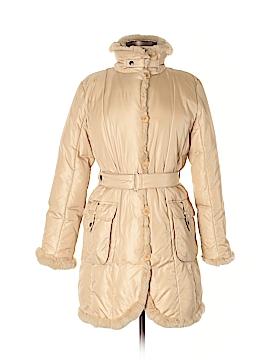 Weekend Max Mara Coat Size 8