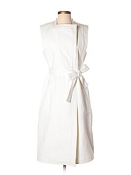 BCBGMAXAZRIA Runway Casual Dress Size S