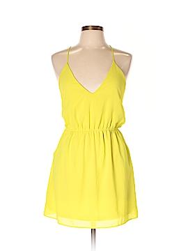 Jacques Vert Casual Dress Size M