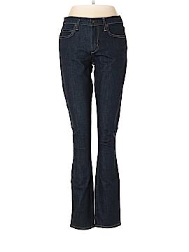 Theory Jeans 28 Waist