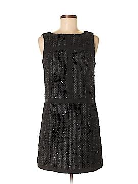 Giambattista Valli for Impulse Casual Dress Size 4