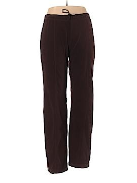 Columbia Sweatpants Size M