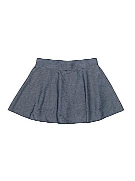 Total Girl Skirt Size 14