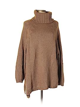 Escada Cashmere Pullover Sweater Size 40 (EU)
