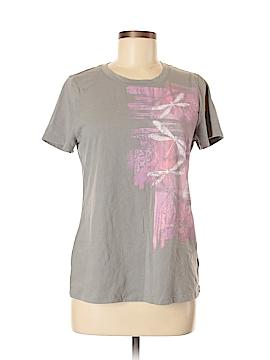Kohl's Short Sleeve T-Shirt Size M