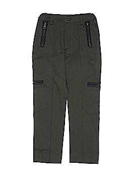 SIERRA JULIAN Cargo Pants Size 3