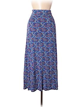 B Jewel Casual Skirt Size XL