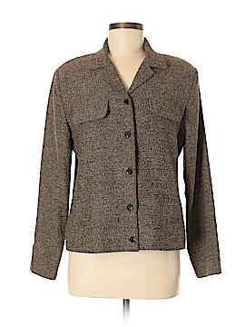 Wildlife Sportswear Jacket Size M