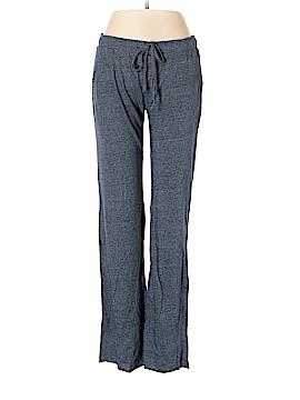 ALTERNATIVE Casual Pants Size M