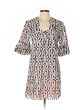 Skirtin Around Casual Dress Size 10