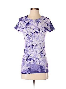 Last Tango Short Sleeve T-Shirt Size Sm - Med